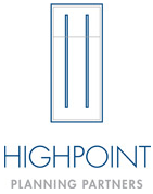 HighPoint Planning Partners —