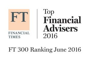FT_300_Advisers_Logo_2016-hi