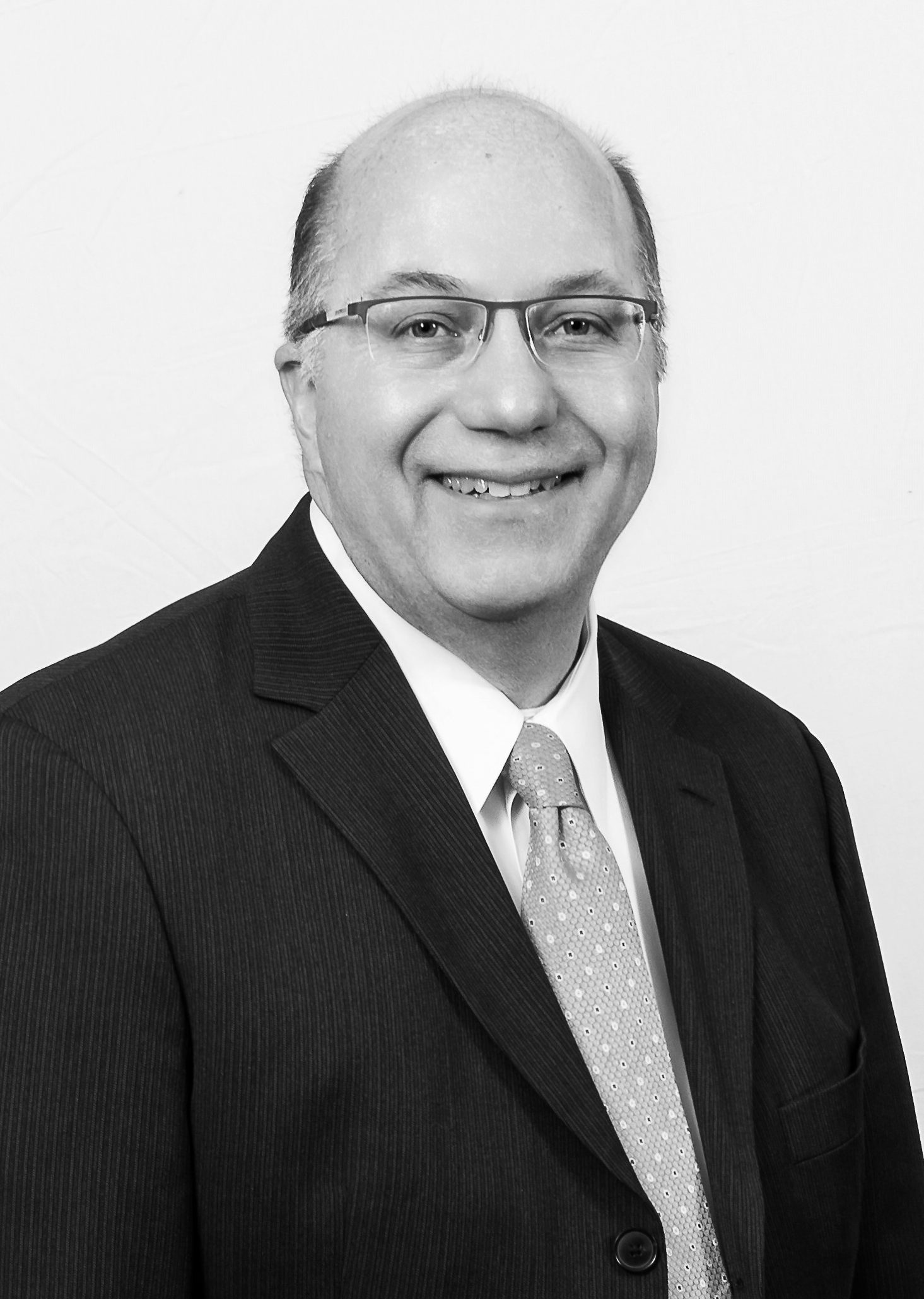 Pete Babilla B Amp W Highpoint Planning Partners